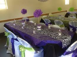 Lavender Baby Shower Decorations 17 Best Images About Baby Shower On Pinterest Themed Baby