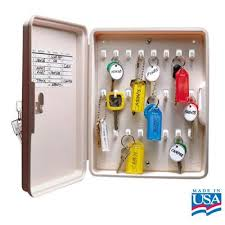 key organizer box. Wonderful Box 85 On Key Organizer Box Wholesale Keychains Novelty Chains Split Rings And