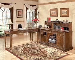 devrik home office desk chair 1. Devrik Home Office Desk Chair 1. Unique Intended 1 R