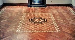 Impressive Designer Hardwood Floors On Floor For Fresh With Home