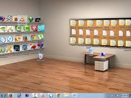 Vending Machine Wallpaper Classy How To Make A Beautiful Classic 48D Desktop 48D Computer Wallpaper
