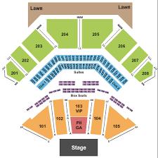 Hollywood Tinley Park Seating Chart Slipknot Volbeat Gojira Behemoth Tickets Sun Aug 11