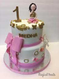 Birthday Cake Designs For Your Kids Birthday Party Sugarysmiles