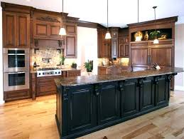 corbels for kitchen island rectangle shape black wooden corbel intended ideas makeover with metal cor