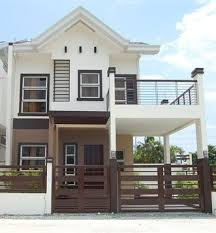 Small Picture 3 bedroom modern house design ideas 2017 2018 Pinterest