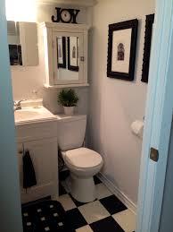 Bathrooms Pinterest Awesome Modest Rustic Bathroom Ideas Pinterest On Bathroom With