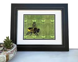 Best 25 Bee House Ideas On Pinterest  Bees In House Mason Bees Bee Home Decor
