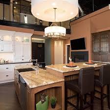 bathroom design center 3. Inspirations Home Design Center Minneapolis Kitchen Bathroom Remodeling 3