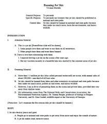 apa formatted paper template using apa style get writing an gallery of example of apa format essay