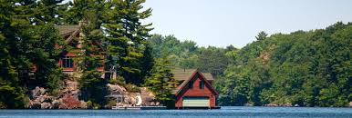 cottage insurance request a quote