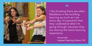 Pin by Inspired Teaching on Teacher Features - Meet our Inspired Teachers!  | Teacher features, Teaching, Teacher