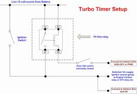blitz turbo timer wiring diagram wiring diagram and hernes blitz fatt turbo timer wiring diagram schematics and diagrams