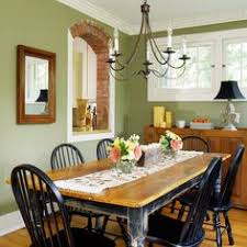 country dining room color schemes. Paint Colors Amusing Country Dining Room Color Schemes A