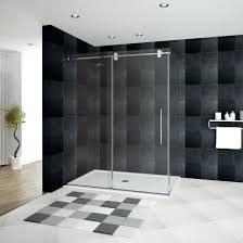 bathroomsurprising home office desk. Marvellous Shower Enclosures Simple Office Home Bathroomsurprising Desk L