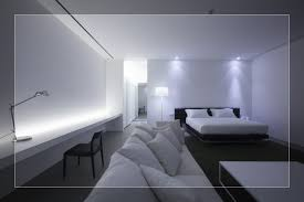 Bedroom Small Bedroom Office Design Ideas Small Bedroom Ideas
