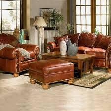 rustic living room furniture sets. Unique Rustic Living Room Furniture 14 Best Images On Pinterest Sets