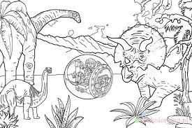 Das gefallene königreich xcine sie können jetzt filme über den vip server ansehen indem sie diesen film teilen. Jurassic World Kolorowanki Dla Dzieci Kolorowanki Do Wydrukowania