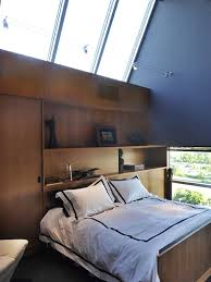 vertical track lighting. Vertical Track Lighting. Attic Bedroom With Lights Hanging Over The Bed Lighting A