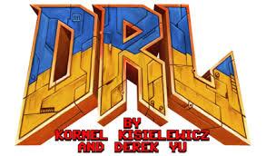 File:Doom-rl logo.png - Wikimedia Commons