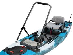 fishing accessories feelfree fishing recreational kayaksfeelfree fishing recreational kayaks