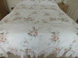 33 pretty design ideas frilled duvet covers cover local classifieds and in the uk janet reiger new king size single edge frilly