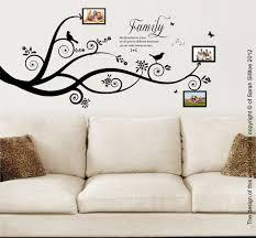 family tree mural decal buy family tree vinyl wall art sticker on wall art decals family tree with family tree mural decal buy family tree vinyl wall art sticker