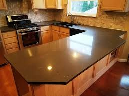 how much does quartz countertops cost