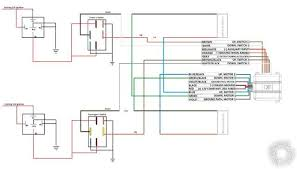 vr6 engine wiring diagram vr6 image wiring diagram vr6 wiring diagram vr6 auto wiring diagram schematic on vr6 engine wiring diagram