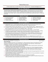 Free Download Steel Worker Sample Resume Resume Sample