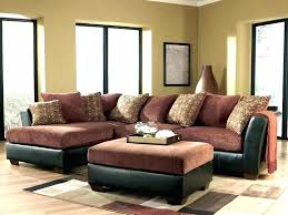 sofas ashley furniture full size of leather reclining sofa furniture sectional replacement cushions sets luxury couch