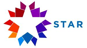 4 Şubat STAR TV yayın akışı!