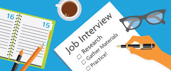 Career Interview Tips How To Prepare For An Interview At An Architecture Firm