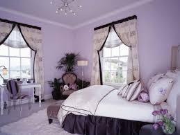 Small Bedroom Designs For Ladies Painting Brown Flooring Trees White Pendant Lights Teenage Bedroom