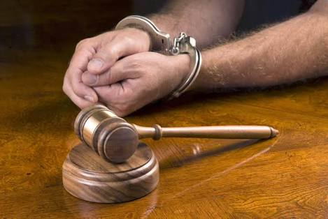 Man remanded over alleged house breaking