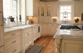 Cabinet : 52 Amazing Kitchen Craft Cabinets Reviews 5 Rustic ...