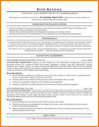 accountant resume objective examples.Accounting-Supervisor-Resume -Objective-Statement-Examples-with-Testimonials.jpg