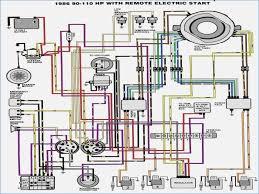 marvelous suzuki fa50 wiring diagram gallery best image wire Suzuki LT230 Wiring-Diagram astounding suzuki dr 200 wiring diagram gallery best image