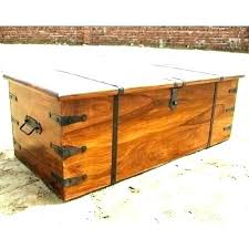 large wooden storage box large wooden storage box large wooden storage box in wooden storage chests