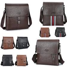 jeep leather pouch bag men s fashion bags wallets wallets on carou