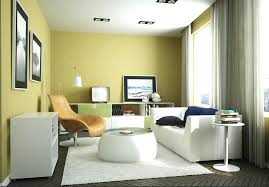 calming office colors. Stunning Impressive Calming Colors For Office And Success With Contemporary Wall 2015