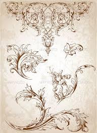 Best 25+ Victorian design ideas on Pinterest   Victorian pattern, Victorian  and Victorian architecture