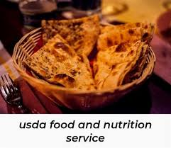 usda food and nutrition service 778 20180906094729 54 extend nutrition bars at walmart time 4 nutrition