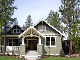 most popular house plans marvelous most popular house plans images high resolution house plans in south