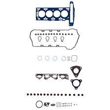 chevrolet cobalt car truck cylinder head valve cover gaskets engine cylinder head gasket set fits 2002 2007 saturn vue ion felpro fits chevrolet cobalt