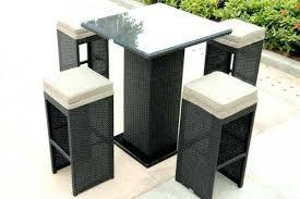 home trends patio furniture geraldodurdame
