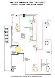 goodman heat pump thermostat wiring diagram justsingit com tearing how to wire a honeywell thermostat with 6 wires at Ac Thermostat Wiring Diagram