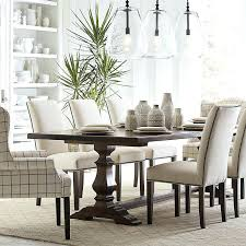 dining table and chairs for sale hull. full image for dining room table and chairs ikea uk cheap sale hull