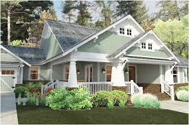 craftsman style bungalow houses houseplans home small house plans design floor plan details 960