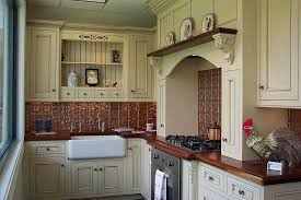 Kitchen Counter And Backsplash Ideas Adorable Kitchens Small Withe Kitchen With White Kitchen Cabinet Also