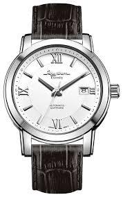 Наручные <b>часы RHYTHM A1303L01</b> — купить по выгодной цене ...